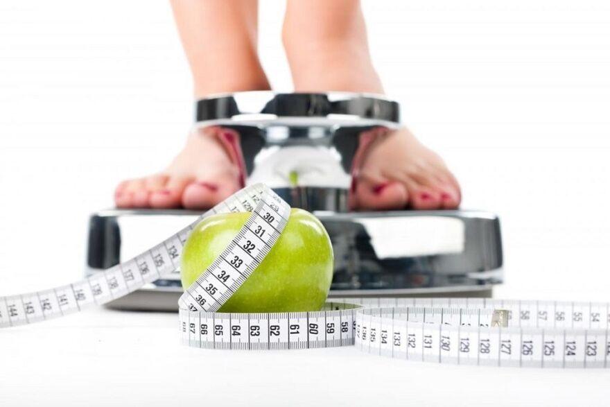pierde în greutate camp america 1 zi curățați să pierdeți în greutate